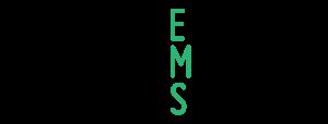 ems_logo2