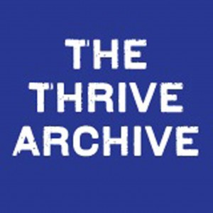www.thrivearchive.org